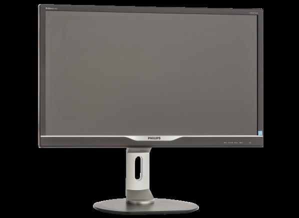 Philips 288P6LJEB LCD Monitor Driver Windows 7