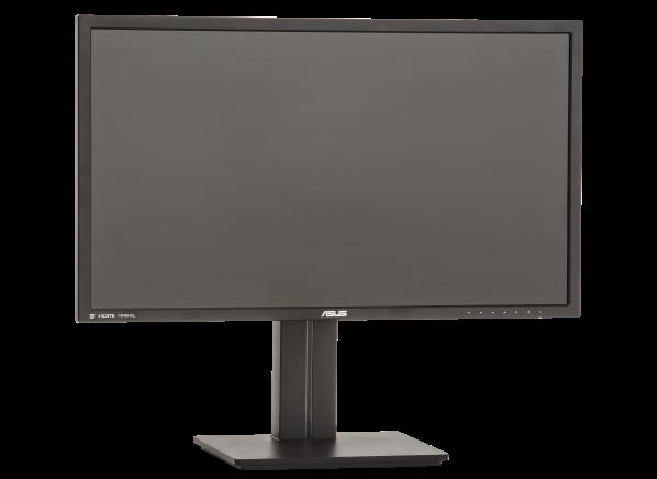 Asus PB287Q computer monitor