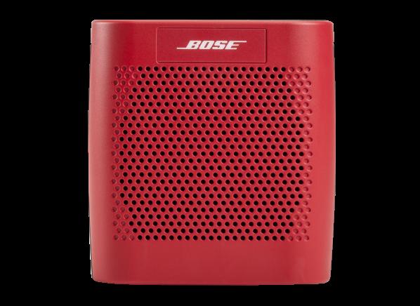 Bose SoundLink Color wireless & bluetooth speaker