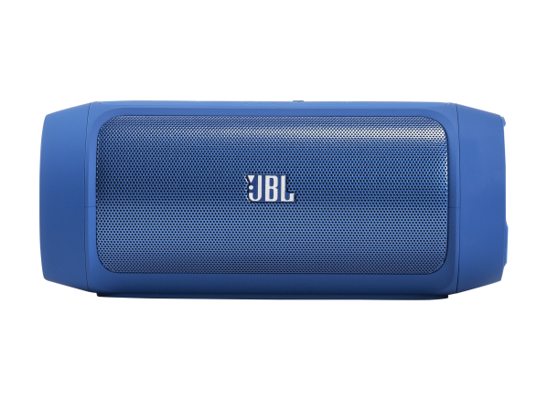 JBL Charge 2 wireless & bluetooth speaker - Consumer Reports