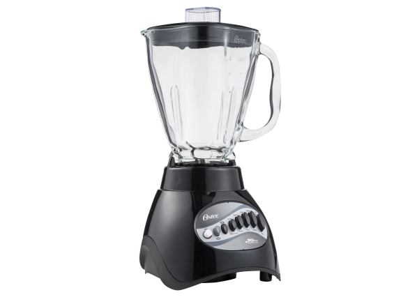 Oster 10 Speed 6832 Blender Consumer Reports