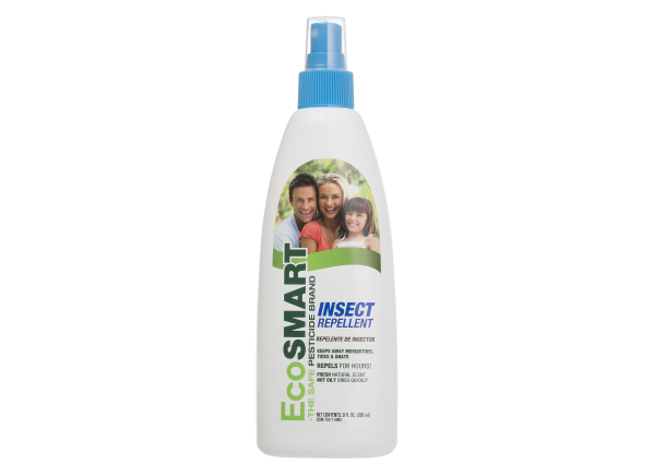 EcoSmart Insect Repellent