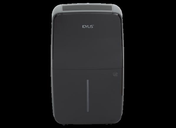 Idylis WDH-1670EAP-1 (Lowe's) dehumidifier - Consumer Reports