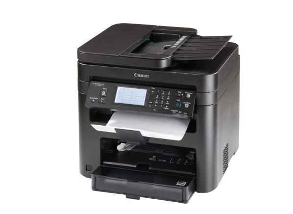 f88818087 Canon imageCLASS MF229DW printer - Consumer Reports