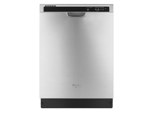 Whirlpool WDF520PADM dishwasher