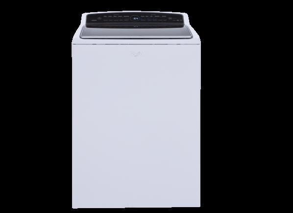 Whirlpool Wtw8500dw Washing Machine Consumer Reports