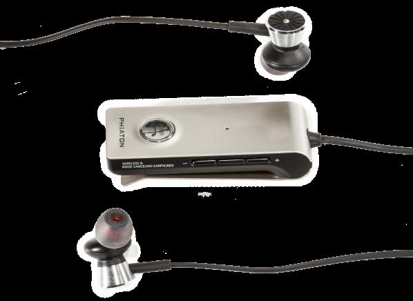 Phiaton BT 220 NC headphone