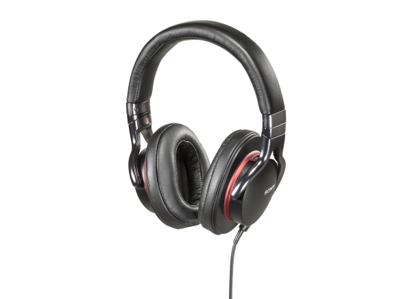 Sony MDR-1A headphone