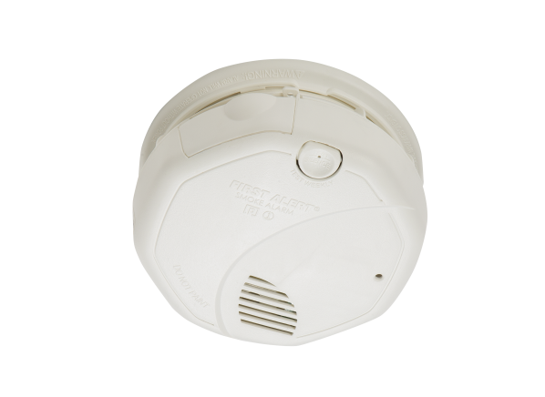 First Alert Sa320cn Smoke Detector Consumer Reports