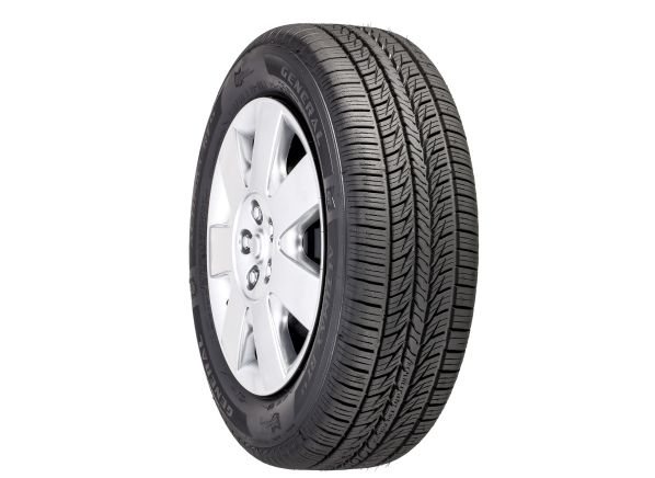 General Altimax Rt43 T Tire Summary Information From Consumer Reports