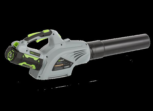 EGO LB4801 leaf blower