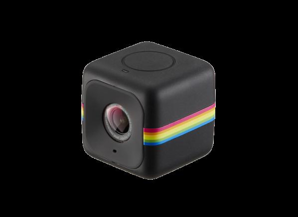 Polaroid Cube camcorder