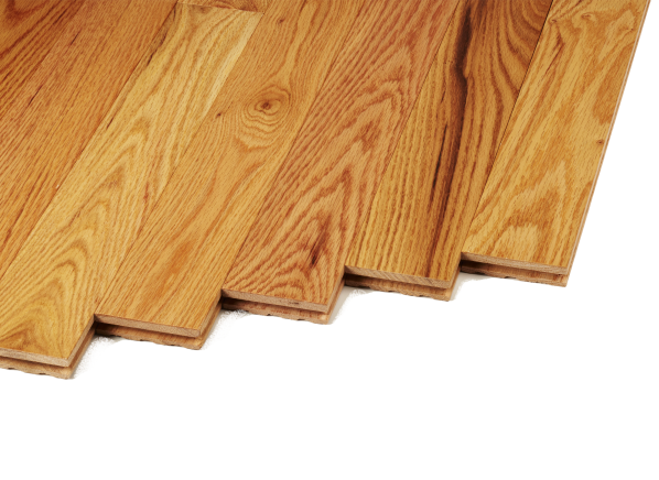 Lumber Liquidators Bellawood Natural Red Oak 10034544 flooring
