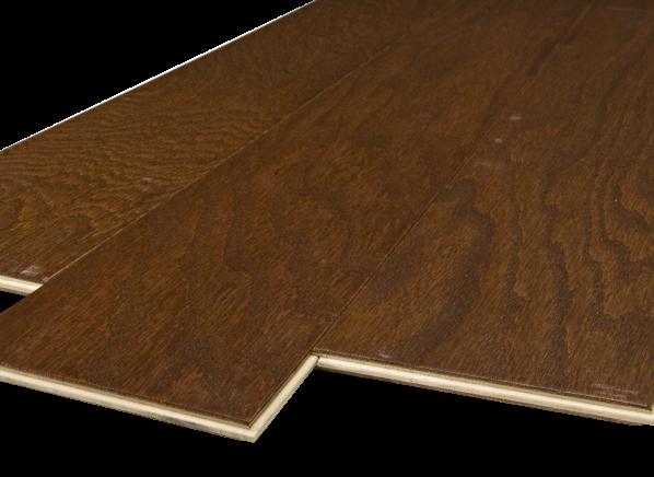 Mannington American Hardwoods American Oak Plank Natural AMP05NAL1 flooring