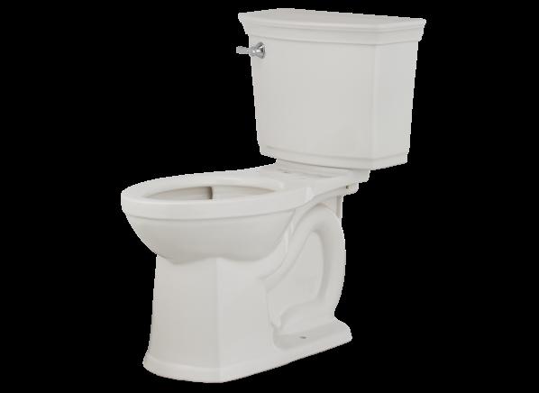 American Standard Optum VorMax 707AA.101.020 toilet
