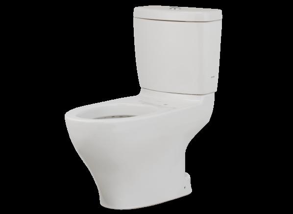 Toto Aquia Ii Cst416m01 Toilet