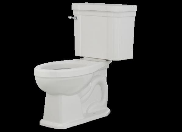 St Thomas By Icera Richmond Eco 6123 218 6125 028 Toilet