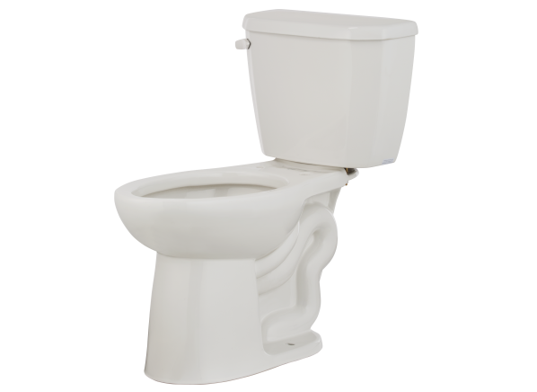 Gerber Viper HE-21-519 toilet
