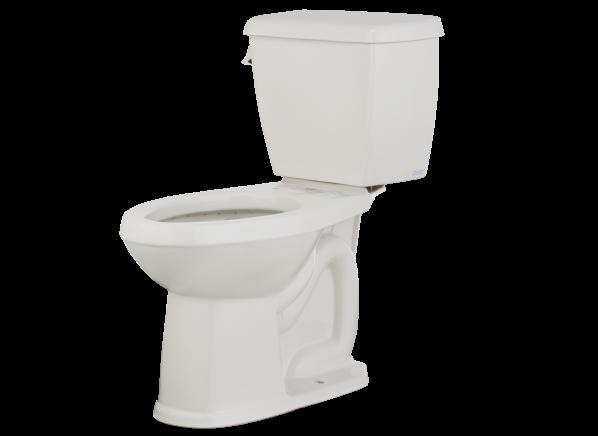 Gerber Comfort Height Toilet Smartvradar Com