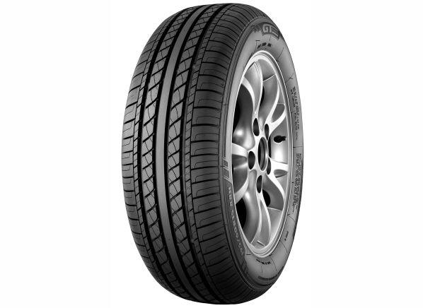 GT Radial Champiro VP1[T] tire
