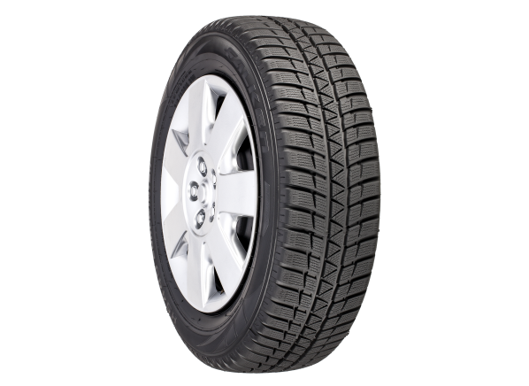 Falken HS449 Eurowinter tire