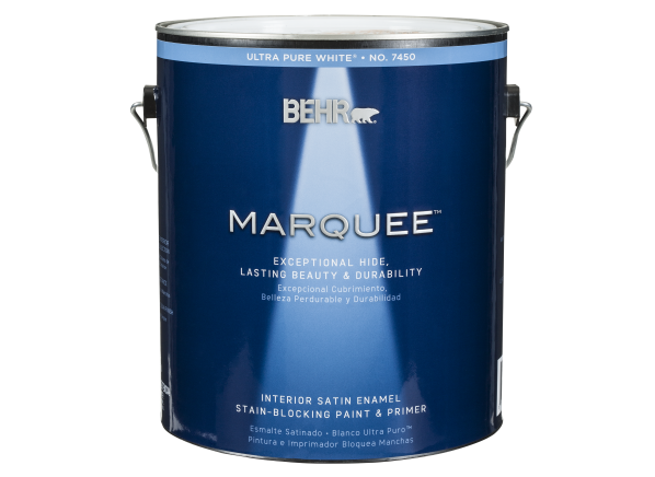 Behr Marquee Home Depot Paint
