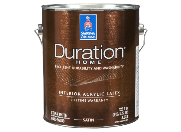 Sherwin williams duration home paint consumer reports - Behr ultra exterior paint reviews ...