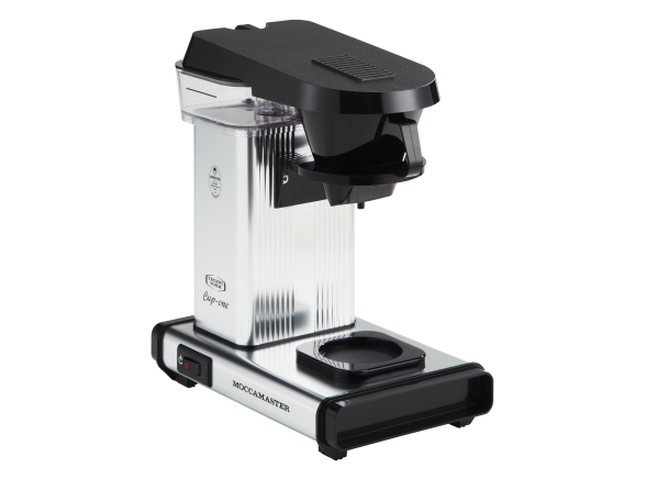 Technivorm Moccamaster Cup-One Brewer coffee maker