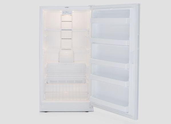 Amana Azf33x16dw Freezer Consumer Reports