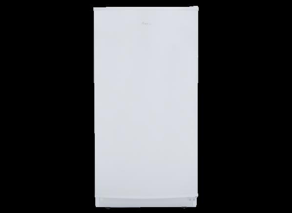 Amana AZF33X16DW freezer