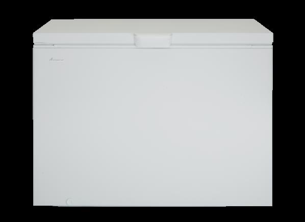 Amana AZC31T15DW freezer