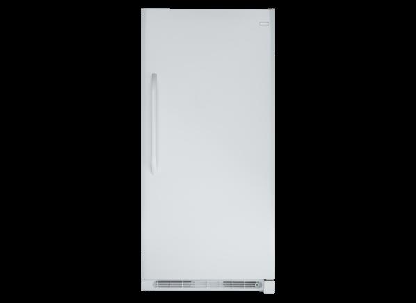 Frigidaire FFFH20F2QW freezer