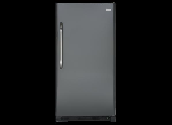 Frigidaire FFFH17F4QT freezer