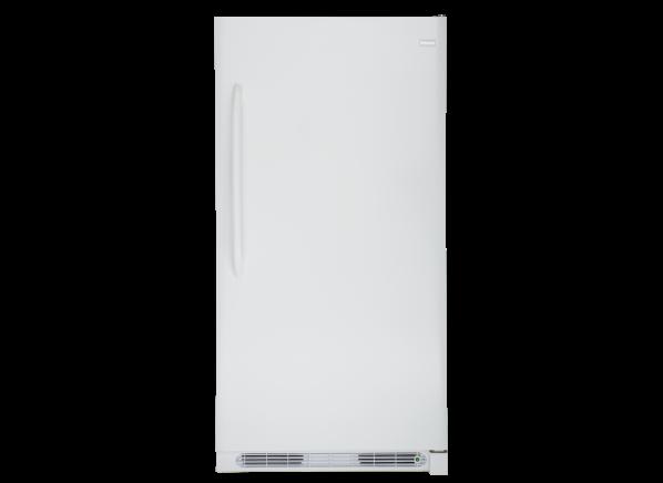 Frigidaire FFFU17M1QW freezer