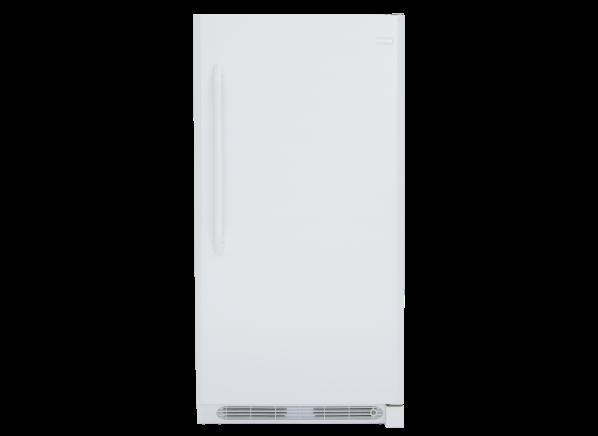Frigidaire FFFU14M1QW freezer