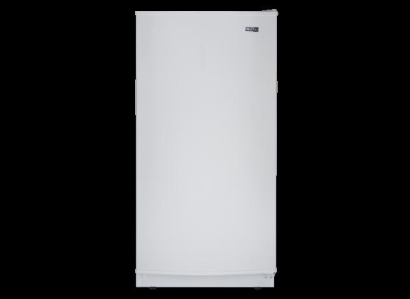 Maytag MZF34X16DW freezer