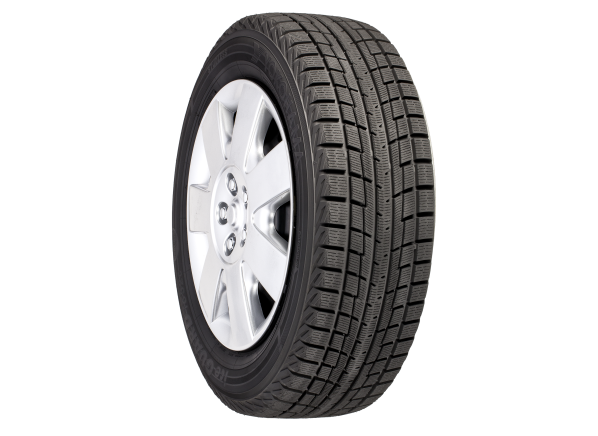 Yokohama Ice Guard iG52c tire