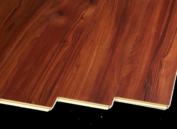 Smartcore Engineered Vinyl Flooring Reviews Easy Home
