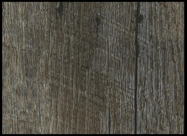 Home Legend Oak Graphite HLVT3024 (Home Depot) flooring