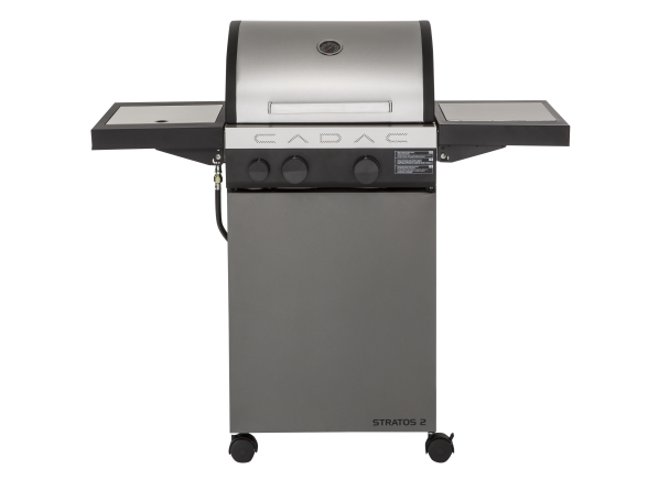 Cadac Stratos 98700-23-01 grill