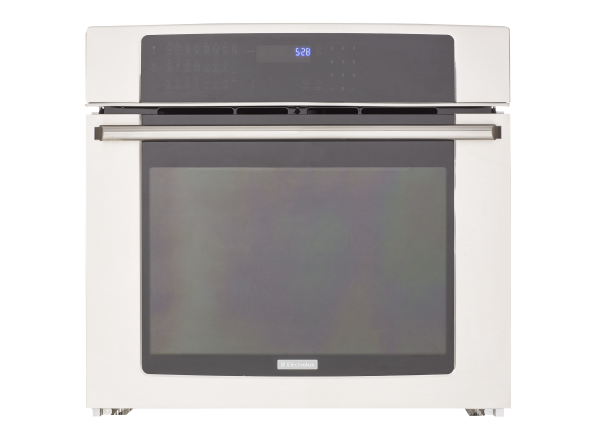 Electrolux EW30EW55PS wall oven