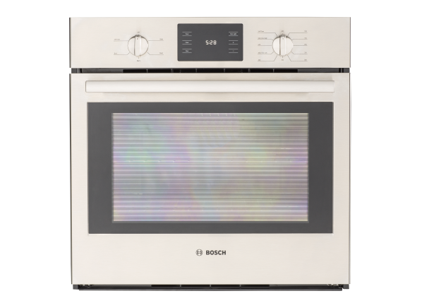 consumer reports ovens bosch hbl5351uc wall oven summary information from consumer reports