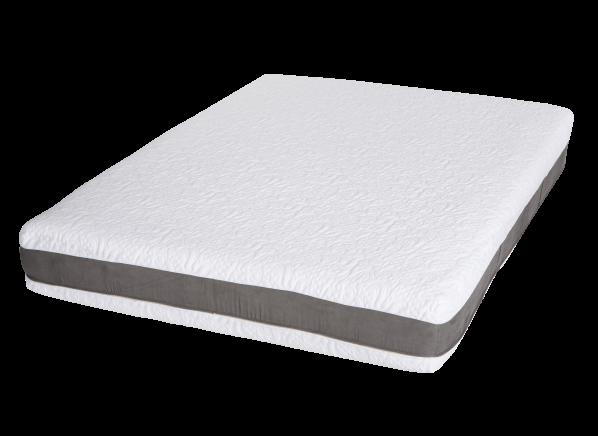 The Original Mattress Factory Serenity Latex mattress