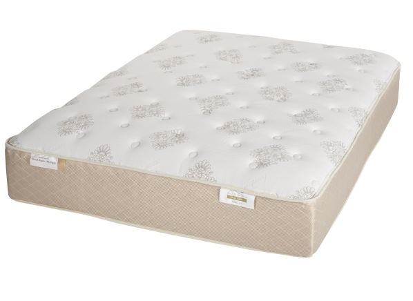 Spring Air Isabella Mattress Summary Information From Consumer Reports