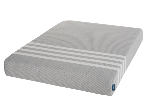 Leesa Leesa Foam Mattress Summary Information From Consumer Reports