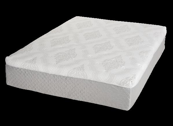 Novaform Serafina Pearl Gel Costco Mattress Consumer Reports