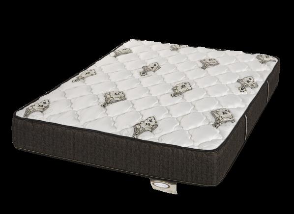 Denver Mattress Doctor's Choice Plush mattress