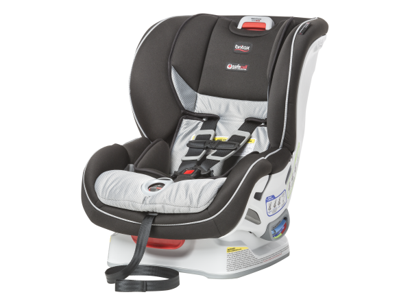 Swell Britax Marathon Clicktight Car Seat Consumer Reports Pdpeps Interior Chair Design Pdpepsorg