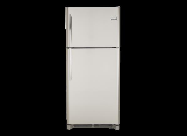 Frigidaire Gallery FGHI2164QF refrigerator