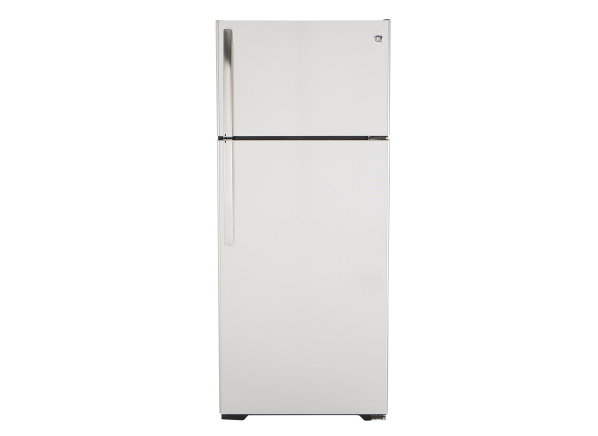 GE GIE18GSHSS refrigerator